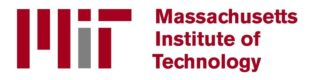 Logo MIT E1594968299461